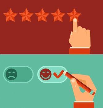 L'exp�rience client, moteur de la croissance du chiffre d'affaires