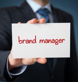 [Fiche métier] Qu'est-ce qu'un brand manager?