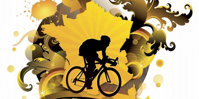 Tour de France 2016: quelles sont les marques qui rayonnent?