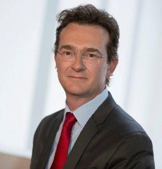 Fran�ois Tissandier a �t� nomm� directeur des achats groupe pour Burger King France/Quick
