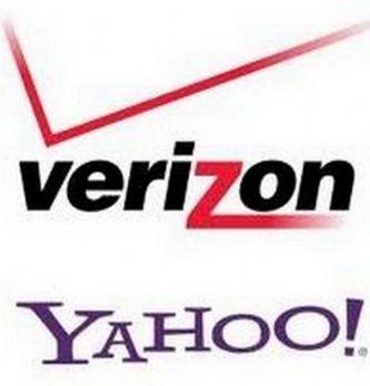 Yahoo! rachet� par Verizon pour 4,8 milliards de dollars
