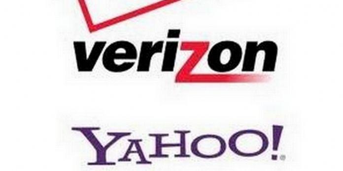 Yahoo! annonce le lancement de son nouveau système de classement des annonces en France