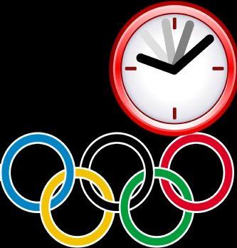 Comment mettre en place sa campagne de communication olympique?