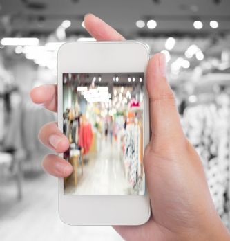 Vers un shopping ubiquitaire avec le cross mobility shopping