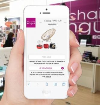 [Spécial Retail] Analytics points de vente : tracer pour performer
