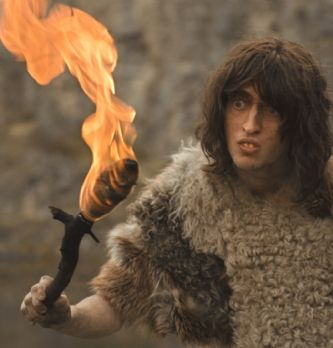 Burger King : un spot TV qui donne les crocs (Magnon)