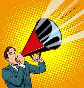 5 erreurs à éviter dans un programme de customer advocacy