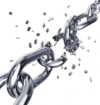 [Tribune] Rupture des relations commerciales : assignez votre cocontractant !