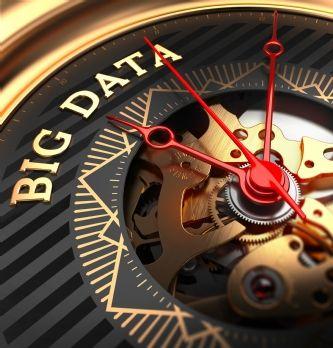 [Tribune] Big data : en finir avec les id�es re�ues