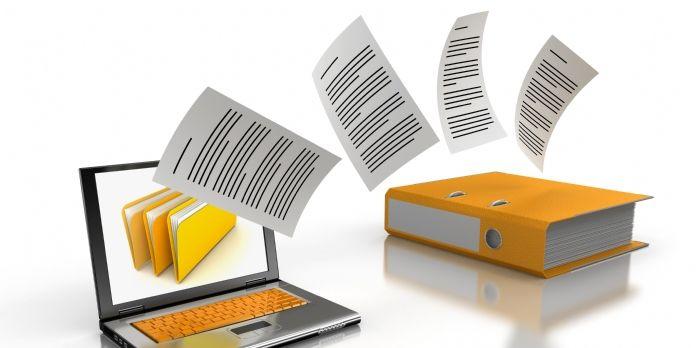 Fraude : Peut-on confier son contrôle interne comptable à l'administration fiscale ?