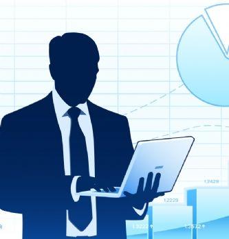 [Fiche métier] Qu'est-ce qu'un analyste revenue manager?