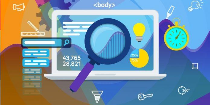 [Fiche métier] Qu'est-ce qu'un consultant web analytic?