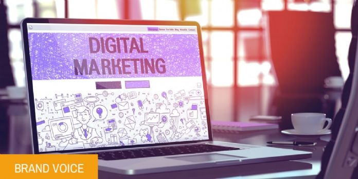 Customer Relationship & Marketing Meetings : les nouvelles tendances du marketing digital