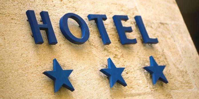 Une hausse de 2 à 4% des tarifs hôteliers en Europe en 2016