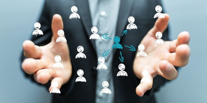 Premiere Global  Services met l'accent sur la délivrabilité des e-mails