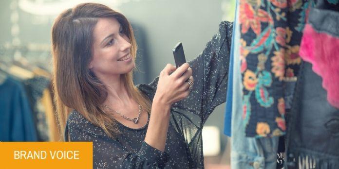 Génération Y et le Retail : trois profils, trois attentes...