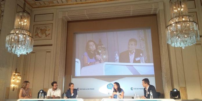Digital : les entreprises françaises sont à la traîne pour transformer l'essai