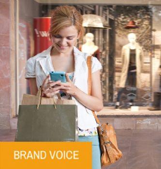 5 conseils pour enrichir l'expérience client en magasin