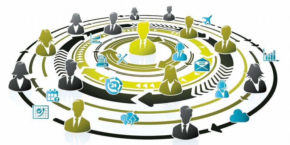 Économie circulaire : danger ou opportunité pour les artisans ?
