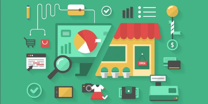 [Infographie] 60% des Français pensent qu'ils seraient plus efficaces que les directeurs de magasin