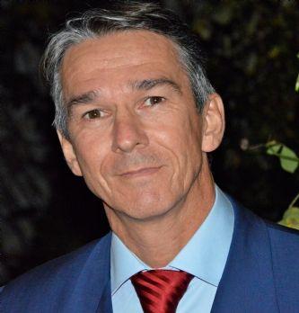 G�rard Mathieu (Smurfit Kappa France) : ' L'emballage est essentiel pour l'e-marchand '