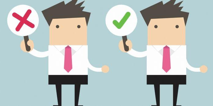 [Débat] Le marketer doit-il chercher à être un leader d'opinion ?