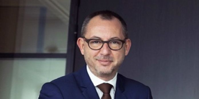 """Nicolas Cour : """"L'ACPM réfléchit à une V2 de One"""""""