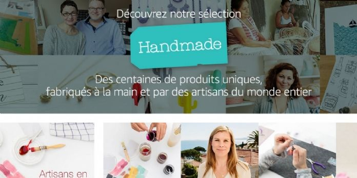 Lycos Europe acquiert un spécialiste allemand du shopping, mentasys