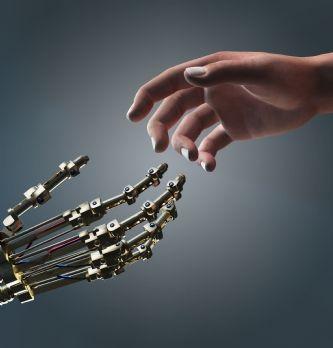 Intelligence artificielle : quelles opportunités pour les marques ?