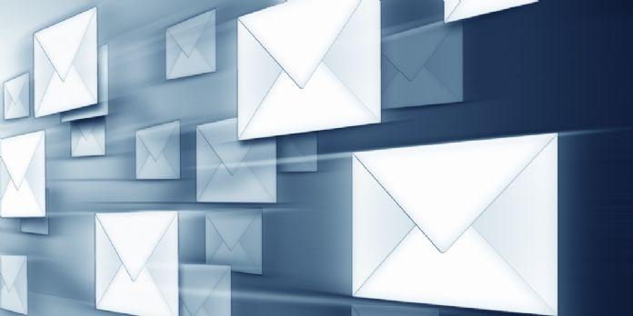 Le média courrier en phase de reconquête