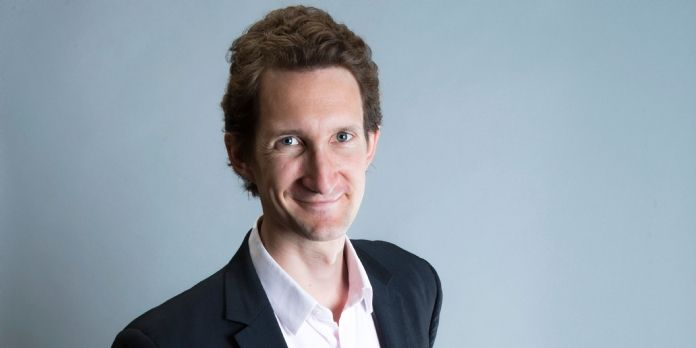[Vidéo] Entretien avec Fabien Versavau, directeur général Ticketac.com