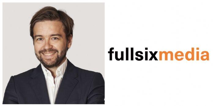 """Adrien Vincent (FullSix Media) : """"Le métier a besoin d'être réenchanté"""""""