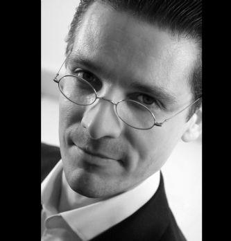 [Interview] 'La cybers�curit� est confront�e � la dialectique du glaive et du bouclier'