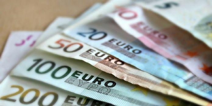 Avance+ Emploi, le dispositif de préfinancement du crédit d'impôt compétitivité emploi (Cice)