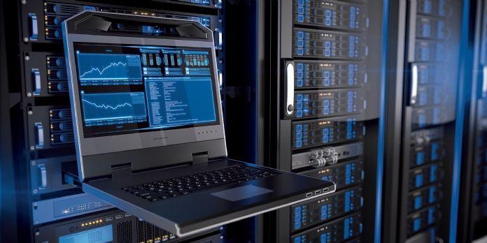 Les cybersoldes : un moment charnière de la vie des sites marchands