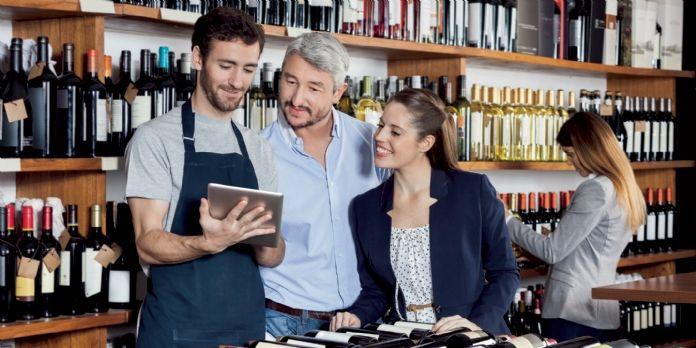 E-commerce: surfez sur la vague des médias sociaux et du marketing mobile