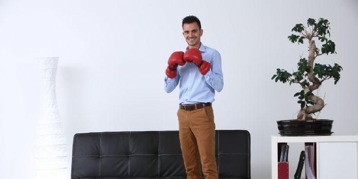 PME : encore un effort dans votre relation client!