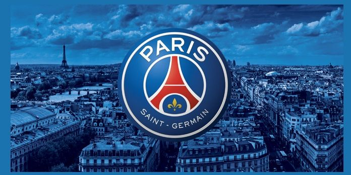 Comment le PSG veut devenir le champion du digital