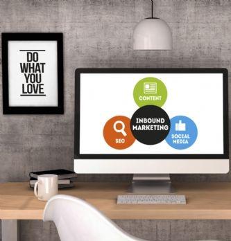 Réussir sa stratégie Inbound Marketing en 5 étapes-clés