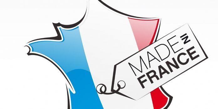 Les pros de la tuile se disputent les toits de France