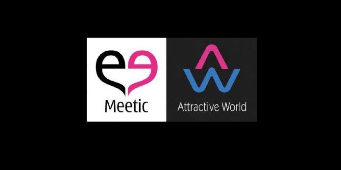 22 nouveaux partenaires pour Meetic