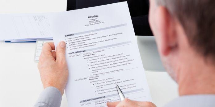 """[Idée d'ailleurs] Des """"mini-jobs"""" pour lutter contre le chômage en Europe?"""