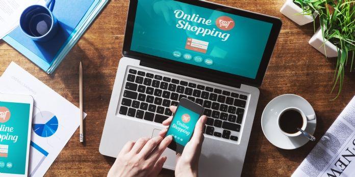 Le chiffre d'affaires de RueduCommerce progresse de 2,4 % au deuxième trimestre