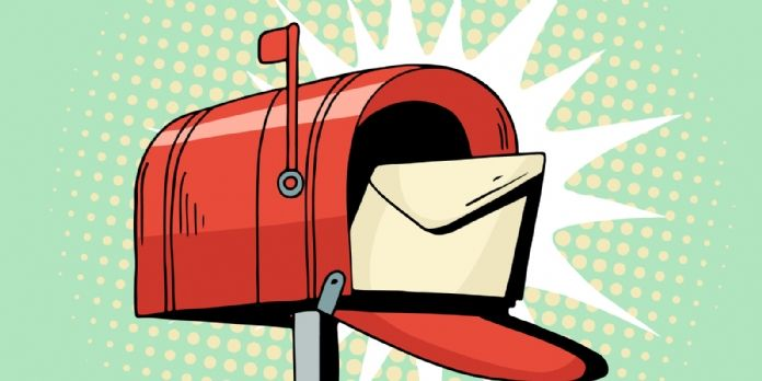 "Carrefour Media et Mediapost Publicité lancent ""Shopper Mail"""