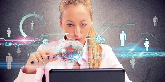Social selling: l'art de cibler les acheteurs sociaux