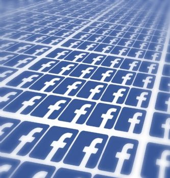 Facebook : bientôt la publicité mid-roll ?