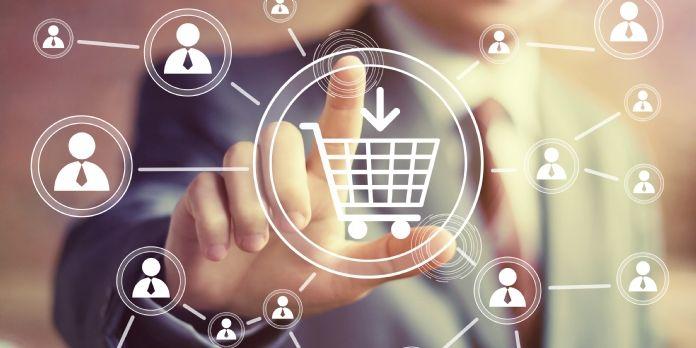 Le social selling, une source de revenus à ne pas négliger