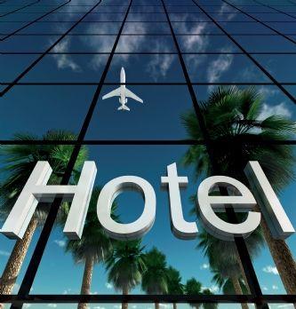 Le prix des chambres d'hôtel à la hausse pour la 4e année consécutive