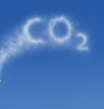 Monétiser son empreinte carbone et créer un fonds dédié : la directrice financière de la Banque postale revient sur cette réalisation