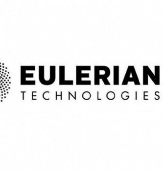 Eulerian Technologies lève 5 millions d'euros